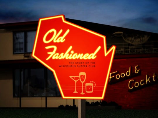 """The film """"Old Fashioned: the Story of the Wisconsin Supper Club,"""" will be screened on May 9, 2016 at the McMillan Memorial Library"""