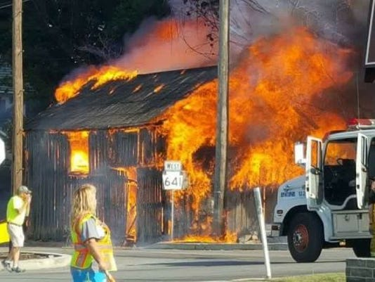 CPO-Spring-Run-barn-fire.jpg
