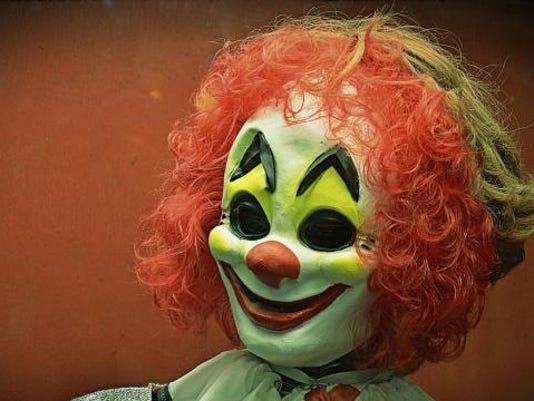 636123769099141787-clown-mask.jpg
