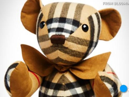 636168033312251118-bear.jpg