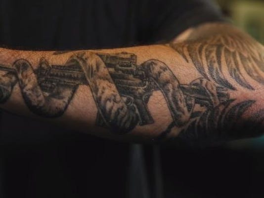 tattoo 1