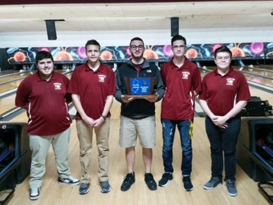 Pompton Lakes-Bowling-Team---Group-1-Champions---Doug-Batsch.jpg