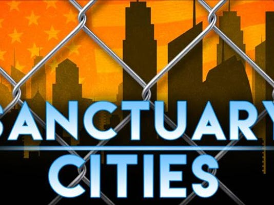 Sanctuary Cities.jpg