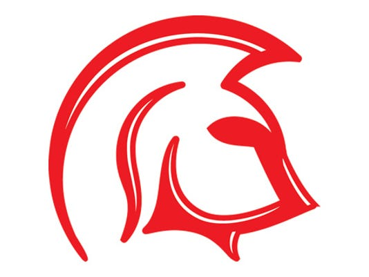 636246804667787758-South-Knox-logo.jpg