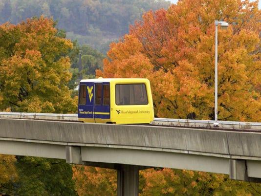 Clemson-transit-WVU-1.jpeg