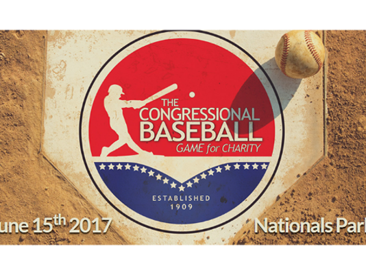 636330331843703922-Congressional-Baseball-Game.png