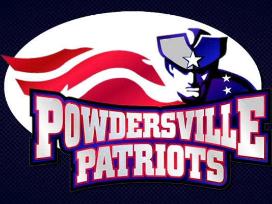 636373664303054901-powdersville-logo.jpg
