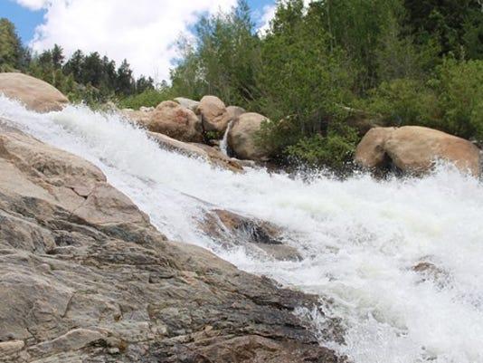 636391221681626508-AF-the-waterfall-1503508524201-10342791-ver1.0.jpg