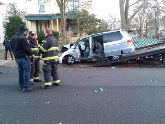 636524111100146155-Plainfield-crash-2.jpg