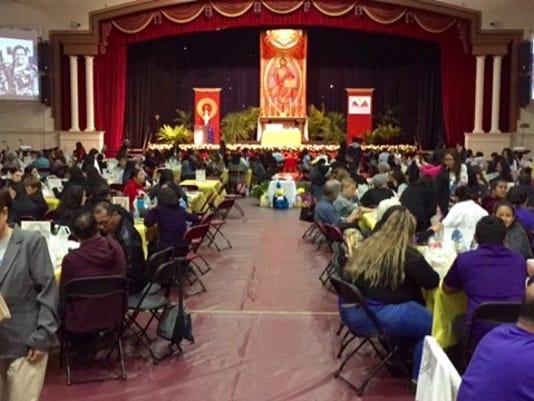 636531099226860778-Catholic-conference.jpg