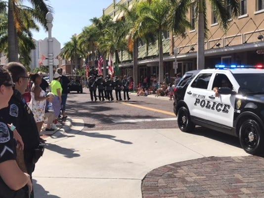 636542191284558860-cop-parade.JPG