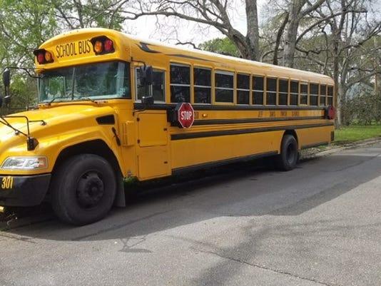 636553418946581914-Stolen-bus-1519762152916.jpg-35400200-ver1.0-640-360.jpg