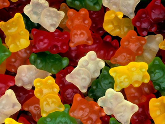 11 fishers teens get sick after eating thc infused gummy bears