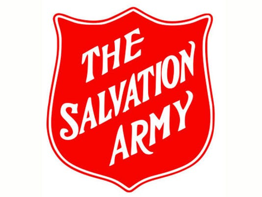 635494165861770006-Salvation-Army