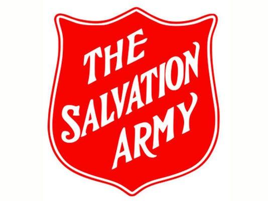 635494165861770006-Salvation-Army