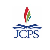 JCPS magnet schools are inconsistent. A committee has ideas to fix that