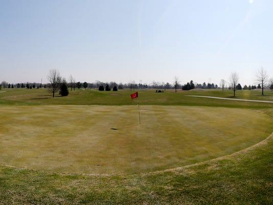 microsoft-alluvion-golf-course