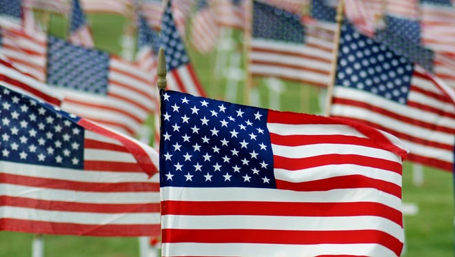 Homes for Heroes is a program founded after the tragic events of Sept. 11 that helps heroes across the country obtain the American dream of homeownership.