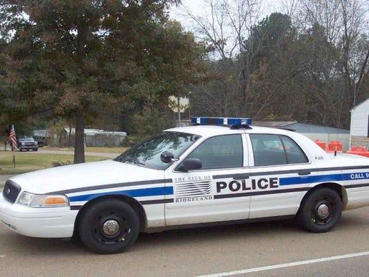 635503763046765316-Ridgeland-Police-car