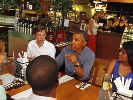 obama-rochestervisit.jpg