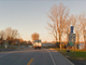 30. U.S. 11 is 1,645 miles long from New Orleans, La.,