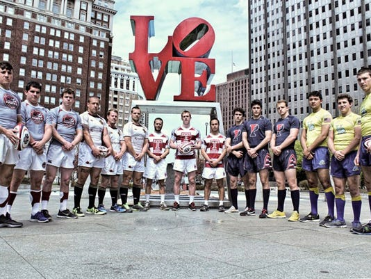 Collegiate-Rugby-Championships2013-680uw.jpg