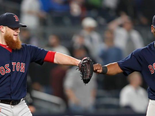 Red_Sox_Yankees_Baseball_77963.jpg