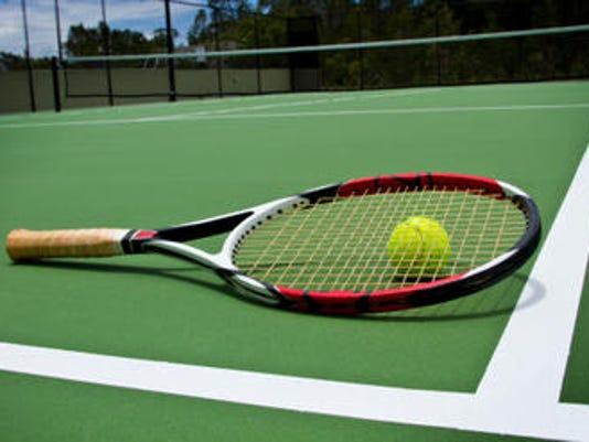 636087967408108277-tennis.jpg