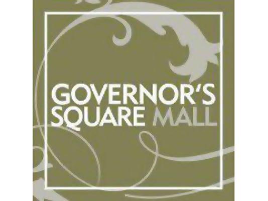 Governor's Square Mall
