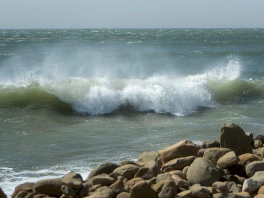 Windy-Weather5.JPG