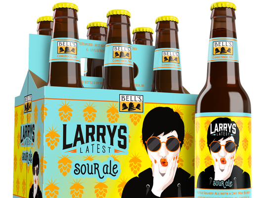 636433099278043702-LL-SourAle-6Pack-12oz.png