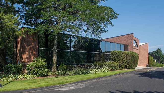 The Benedict Realty Group of Great Neck, N.Y., has bought 90 South Ridge St. in Rye Brook and it intends to convert it into a medical arts complex.
