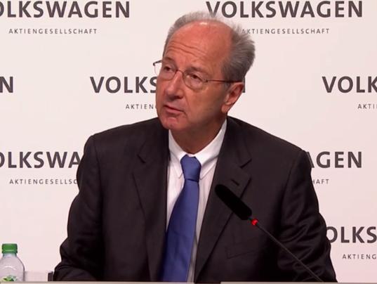 635853232860847802-2015-12-10-05-07-12-Volkswagen-AG-live.png