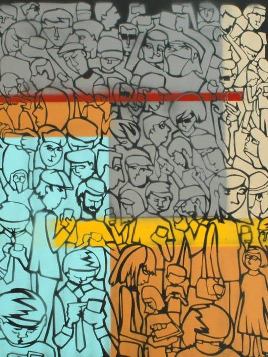 crowd by Zach Medler.jpg