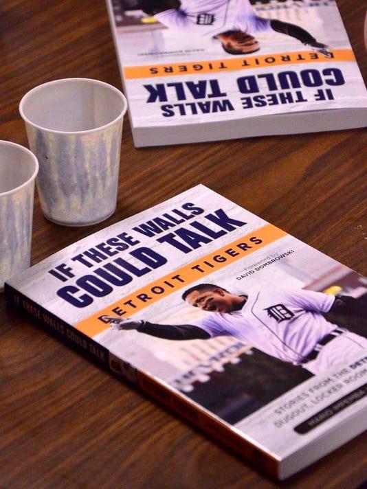 GCY Detroit Tigers Book 3.jpg