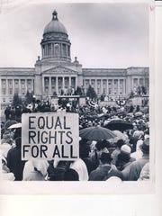 equal rights frankfort march.jpg