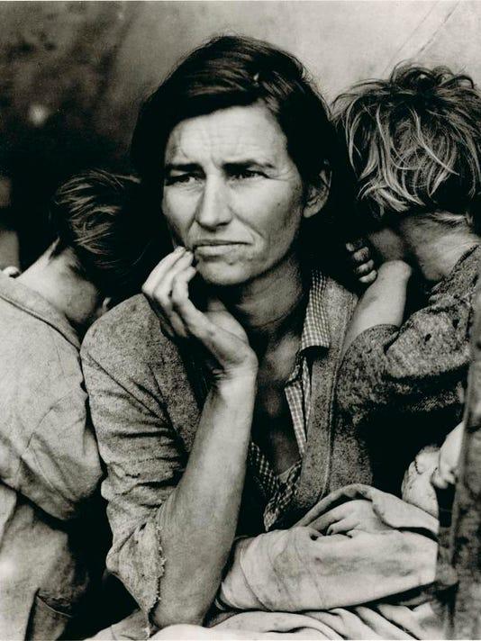 Migrant Mother.jpg