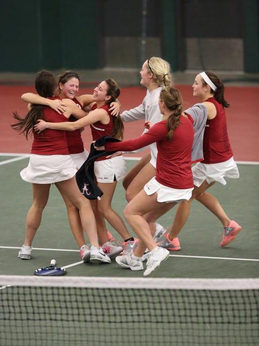 UA_tennis_1.jpg