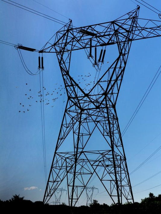 -SA_Power_Line_02.jpg_20120703.jpg