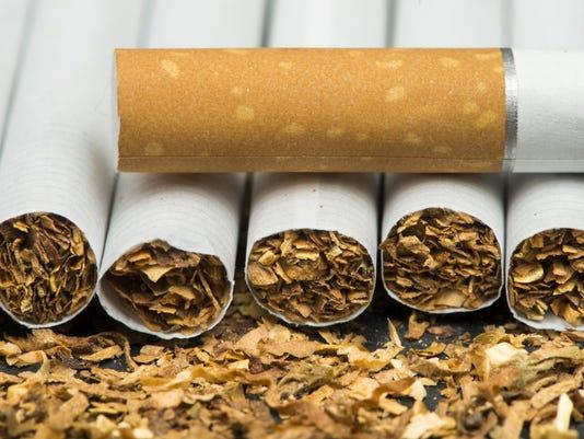 Cigarettes_h.jpg