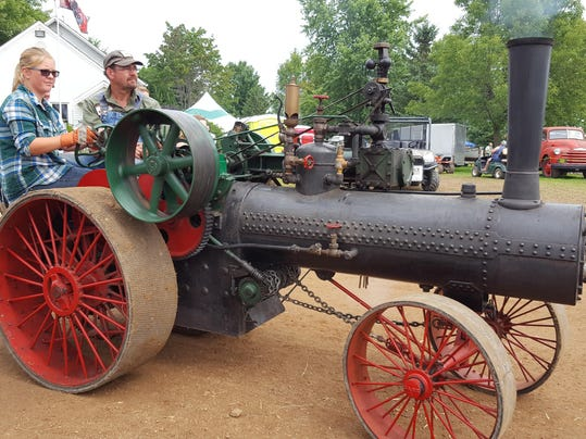 SteamTractor6