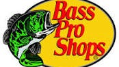 Answer Man: Does Bass Pro still plan to build a hotel in Springfield?