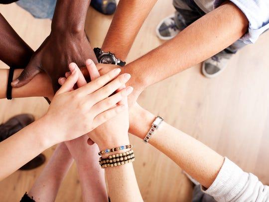 Arizona Town Hall participants meet for three days