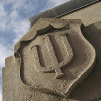 Indiana University just had its best fundraising year ever