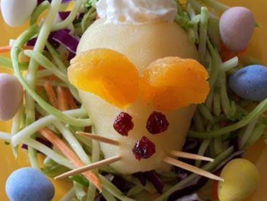 pear-salad.jpg