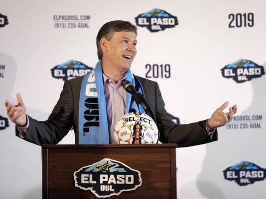 El-Paso-USL-Team-Introduces-Head-Coach-Mark-Lowry.jpg