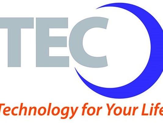 636694372827649851-TEC-logo.jpg