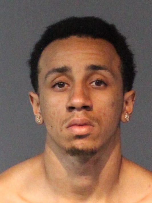 Sparks police arrest man in armed robbery.jpg