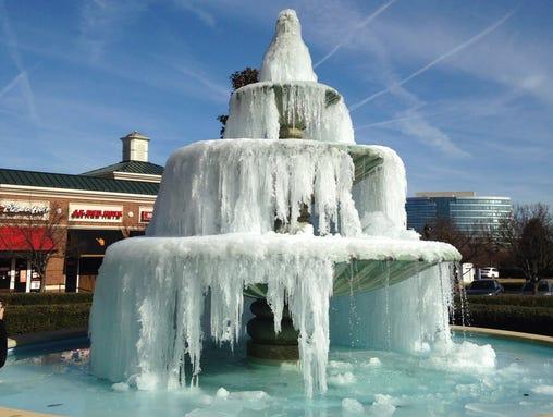 18104698_frozen_UGC_YOURTAKE
