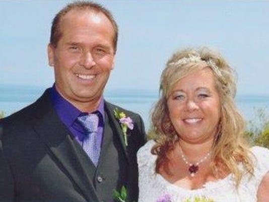 636021890569823236-KEW-0625-Dolata-Schimmel-wedding.jpg